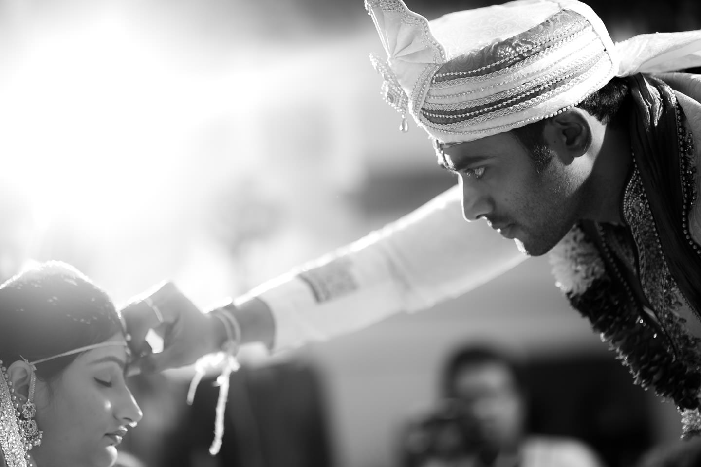 Wedding photographers in Karimnagar-sk-100