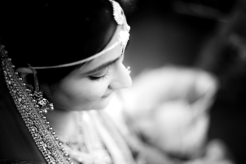 Wedding photographers in Karimnagar-sk-102