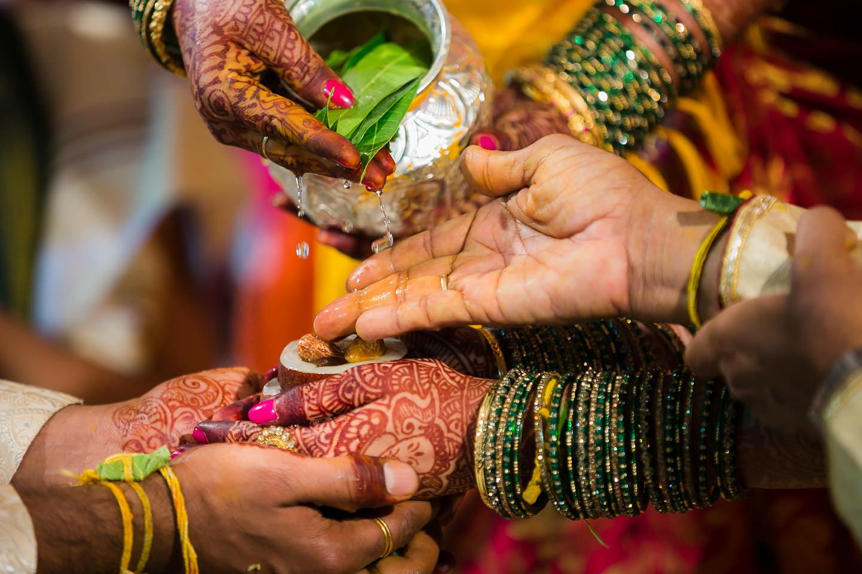 Wedding photographers in Karimnagar-sk-107