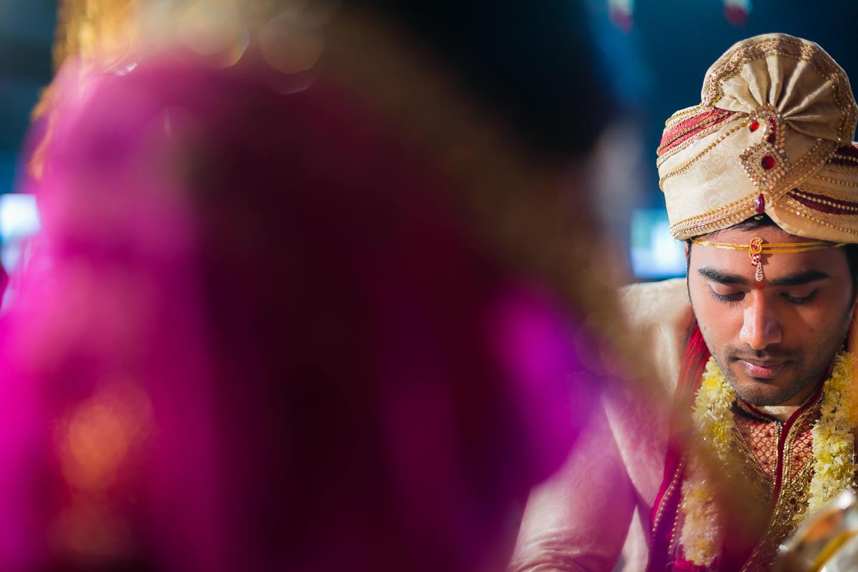 Wedding photographers in Karimnagar-sk-108