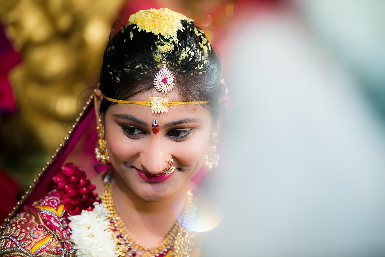 Wedding photographers in Karimnagar-sk-111