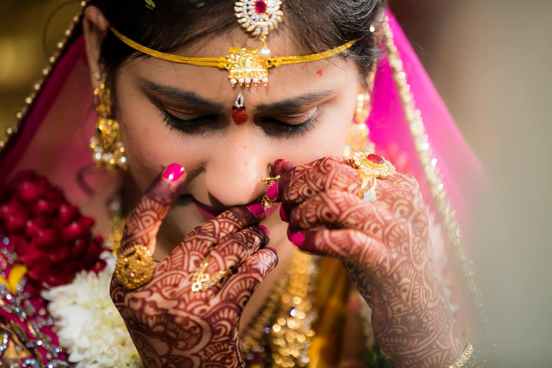 Wedding photographers in Karimnagar-sk-112