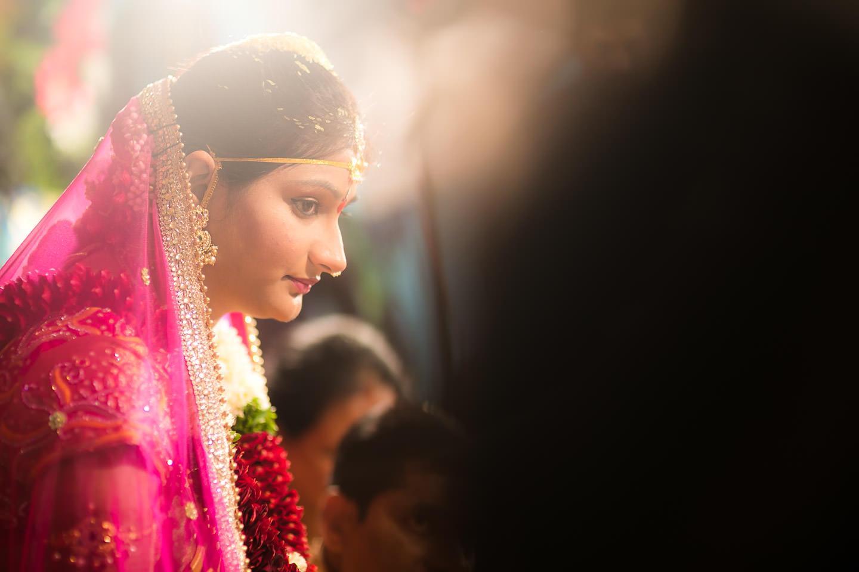 Wedding photographers in Karimnagar-sk-113