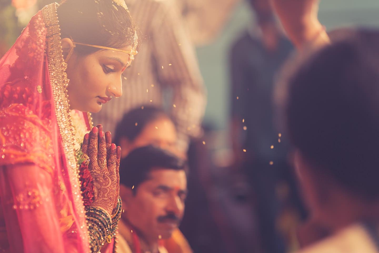 Wedding photographers in Karimnagar-sk-114