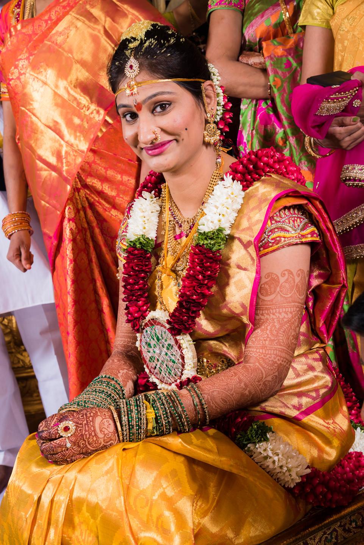 Wedding photographers in Karimnagar-sk-118