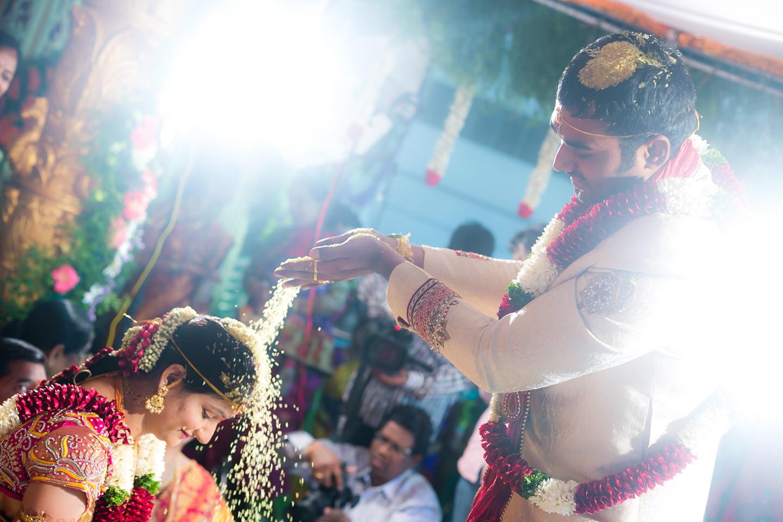 Wedding photographers in Karimnagar-sk-122