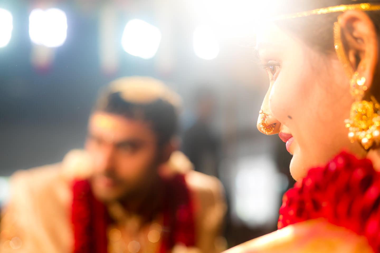 Wedding photographers in Karimnagar-sk-123