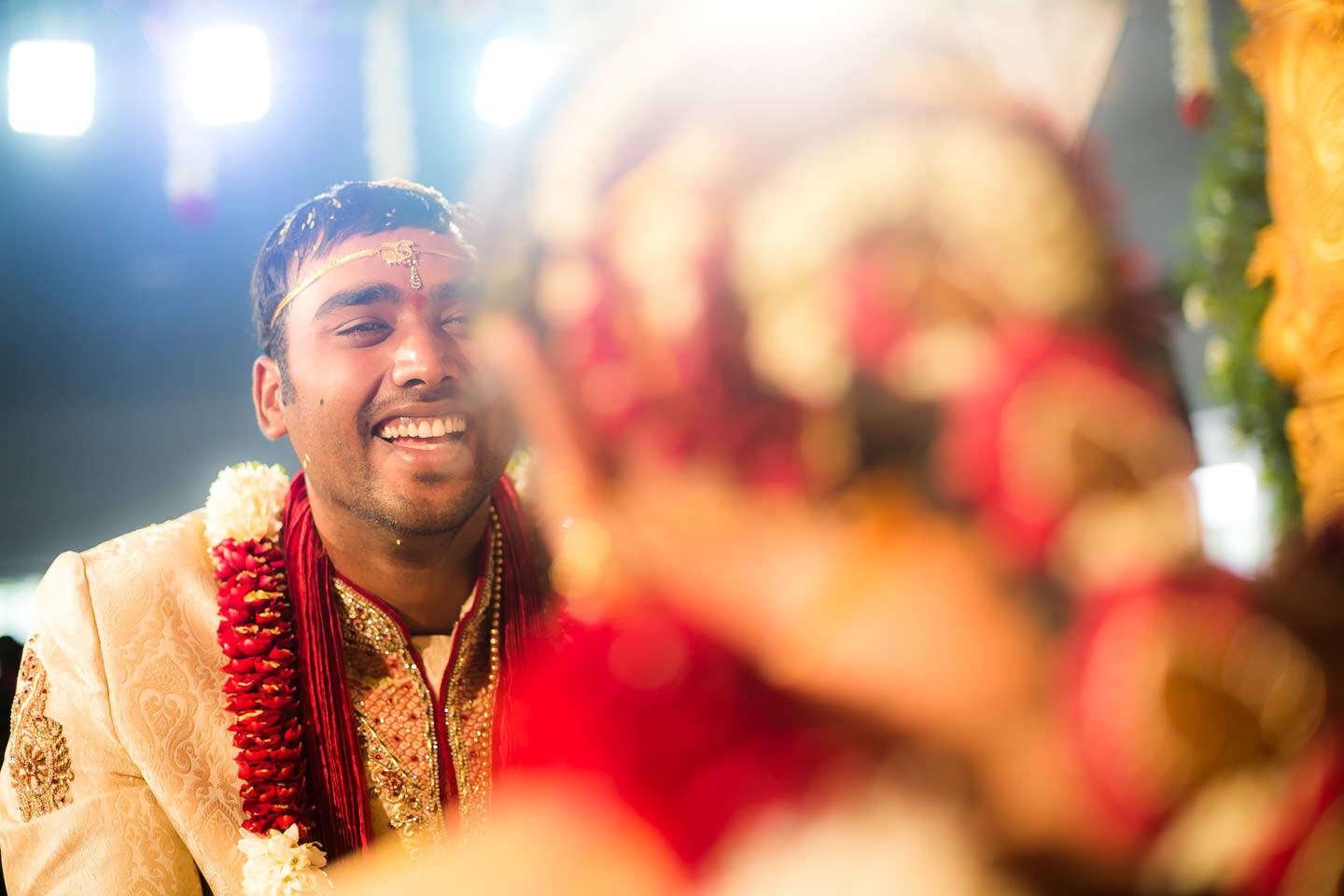 Wedding photographers in Karimnagar-sk-124