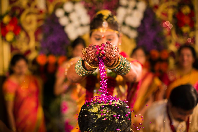 Wedding photographers in Karimnagar-sk-125