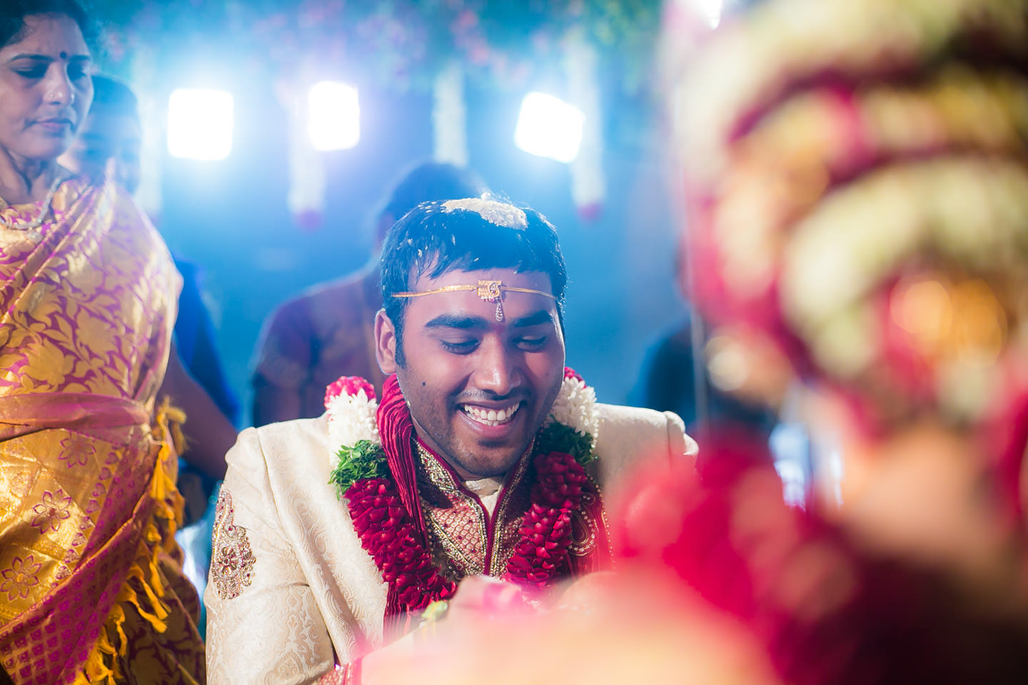 Wedding photographers in Karimnagar-sk-126