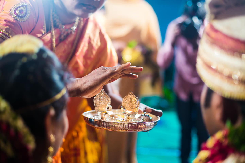 Wedding photographers in Karimnagar-sk-128