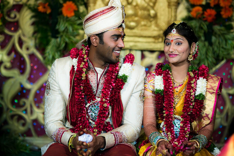 Wedding photographers in Karimnagar-sk-131