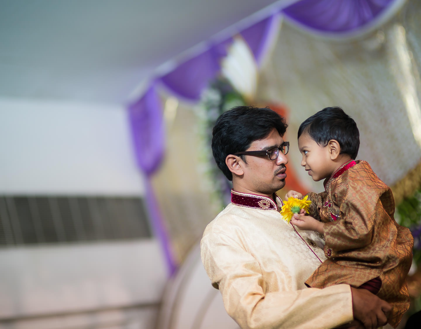 Wedding photographers in Karimnagar-sk-133