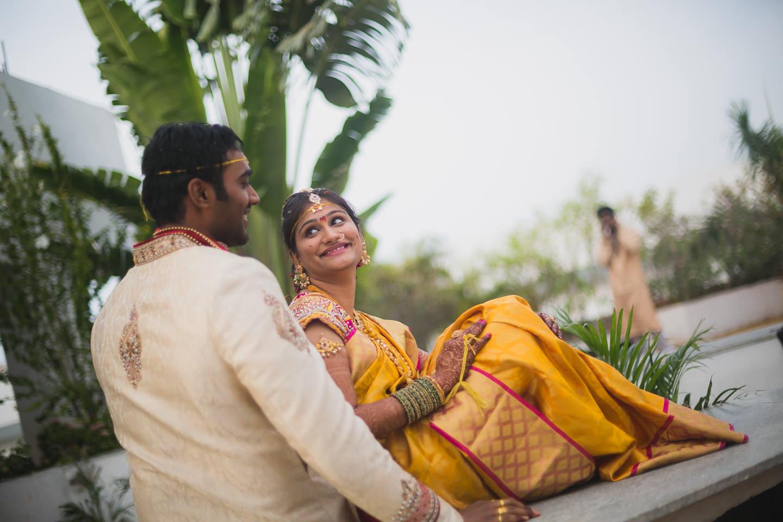Wedding photographers in Karimnagar-sk-135
