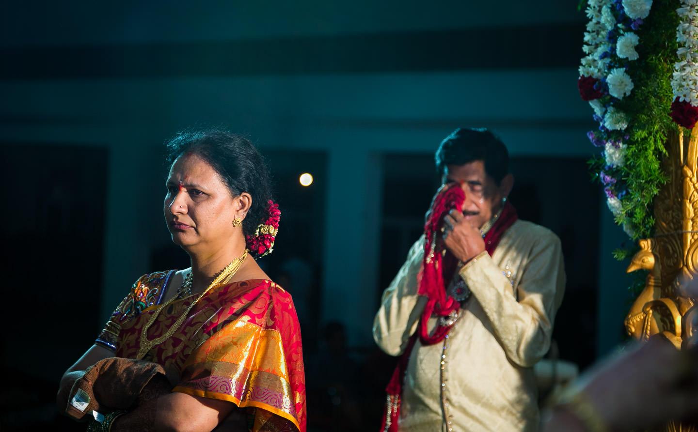 Wedding photographers in Karimnagar-sk-137