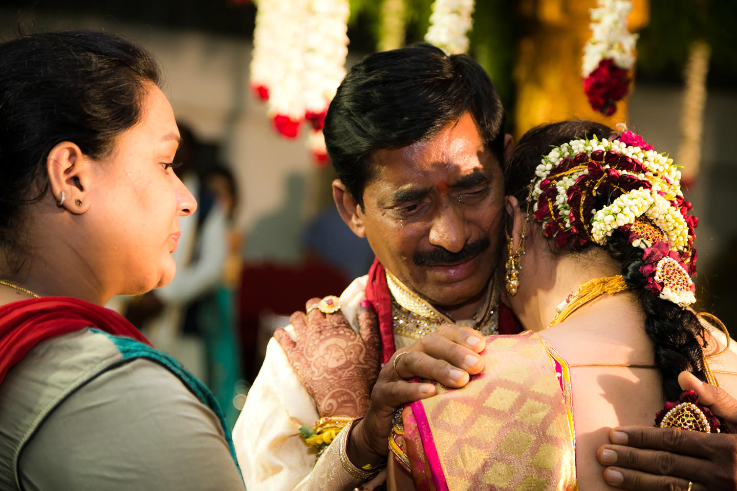 Wedding photographers in Karimnagar-sk-138