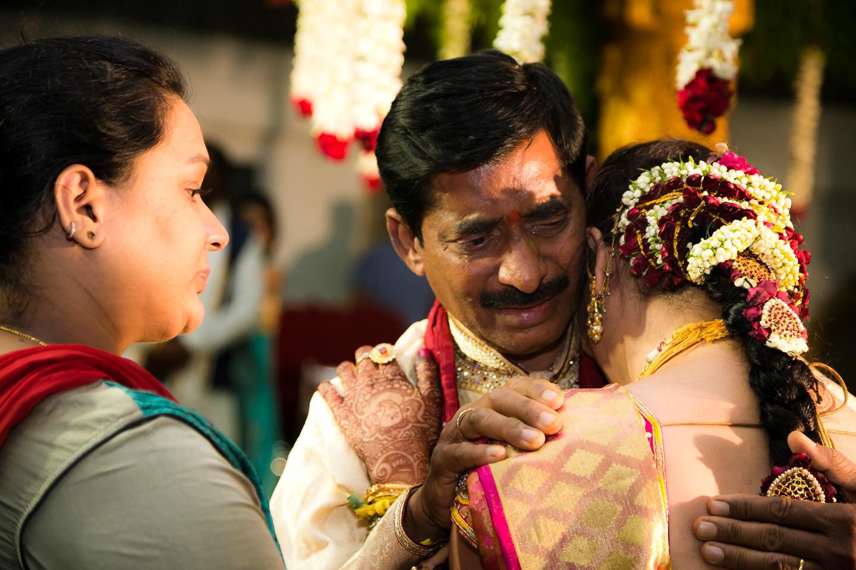 Wedding photographers in Karimnagar-sk-138