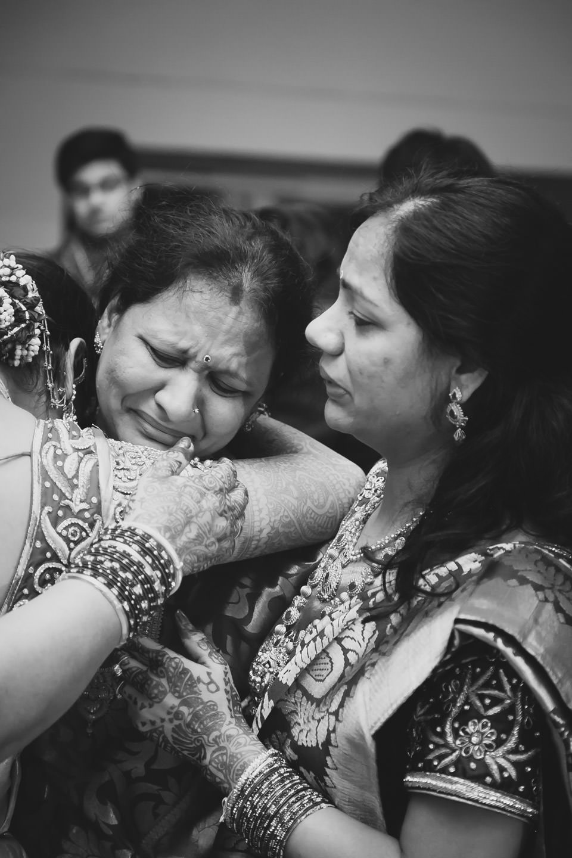 Wedding photographers in Karimnagar-sk-139