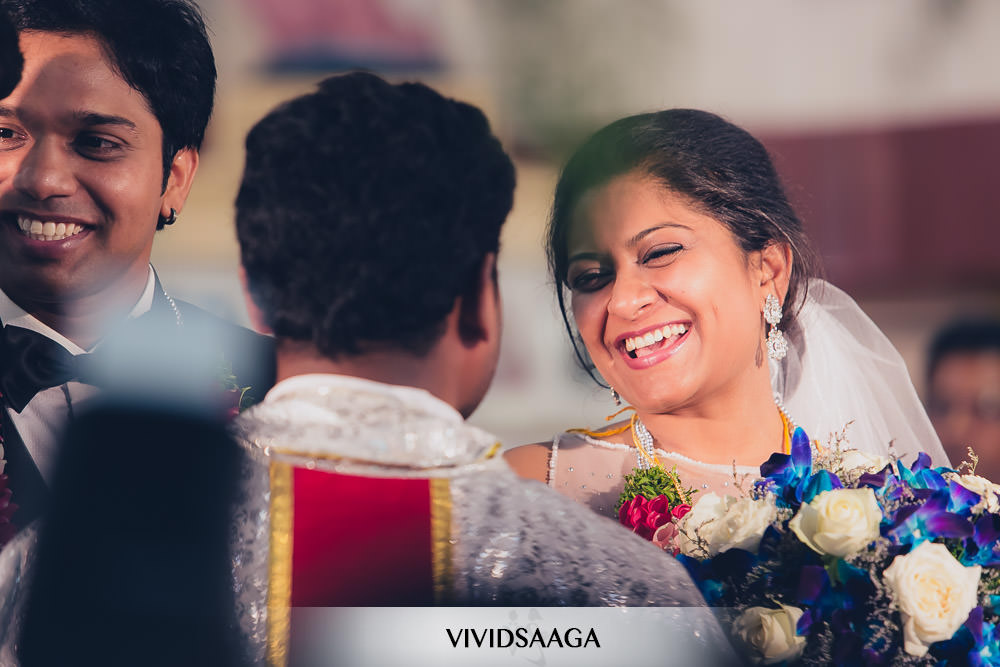 Candid photography hyderabad vp_103