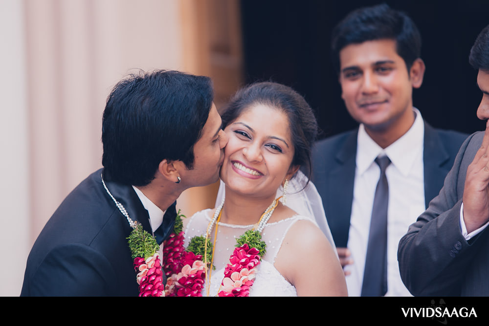 Candid photography hyderabad vp_109