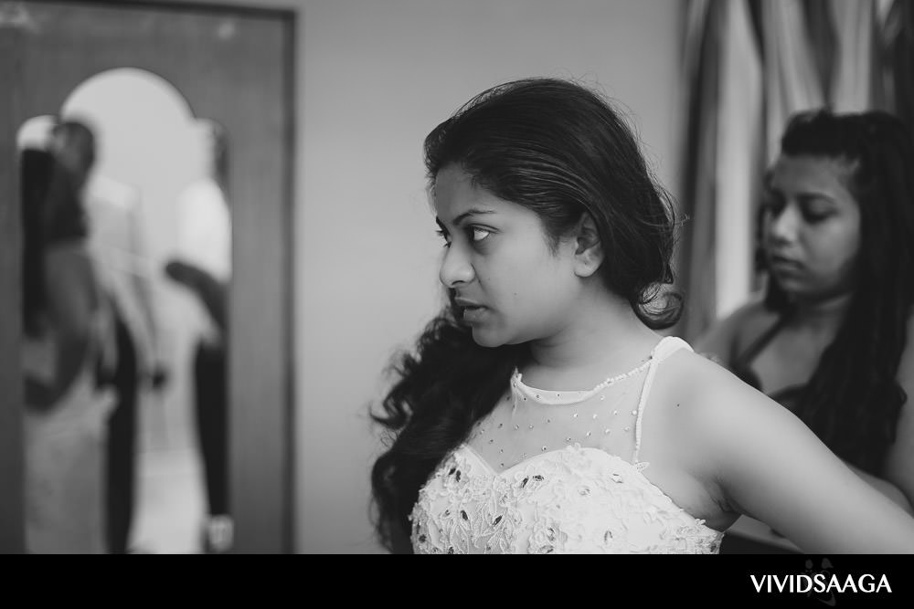 Candid photography hyderabad vp_11