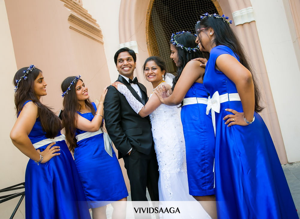 Candid photography hyderabad vp_111