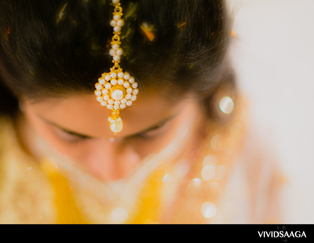 Candid photography hyderabad vp_114