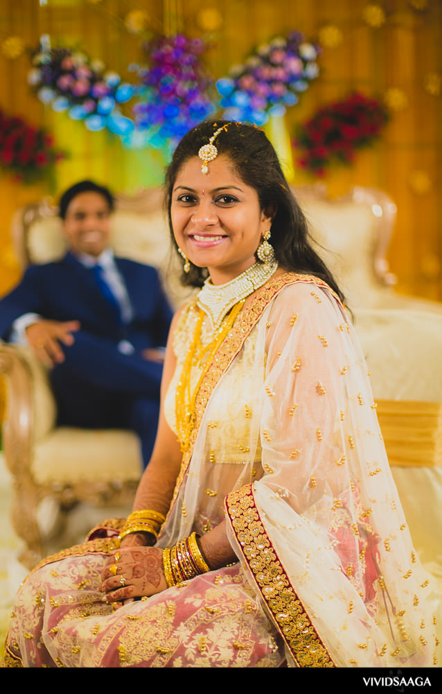 Candid photography hyderabad vp_115