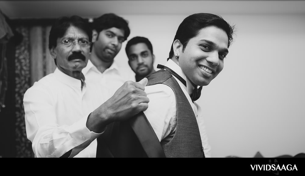 Candid photography hyderabad vp_18
