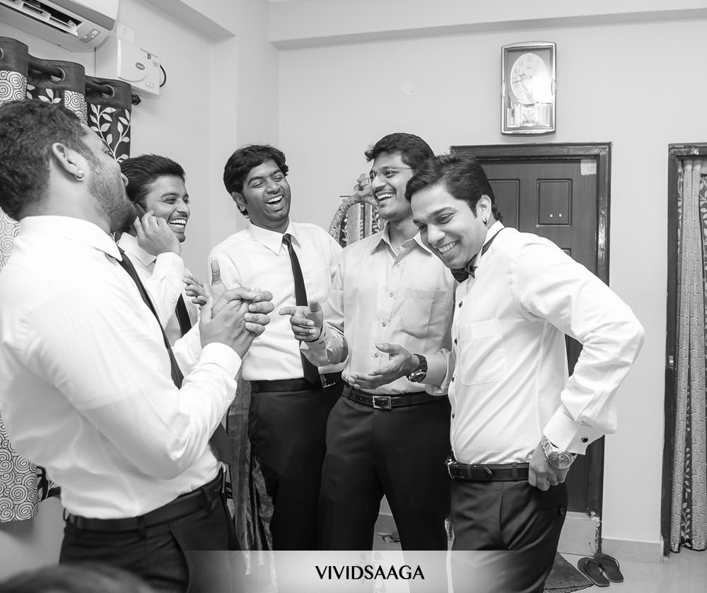 Candid photography hyderabad vp_20