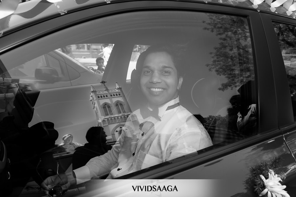 Candid photography hyderabad vp_25