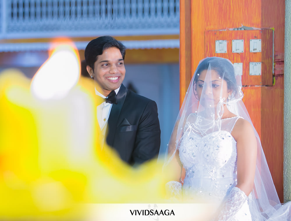 Candid photography hyderabad vp_33