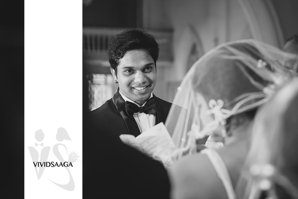 Candid photography hyderabad vp_38
