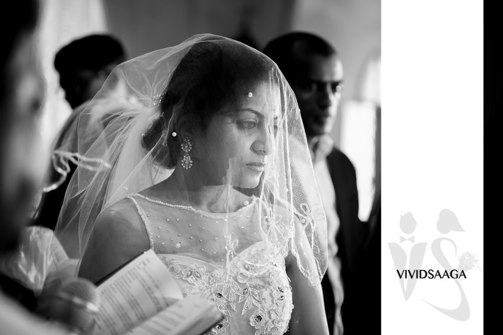 Candid photography hyderabad vp_39