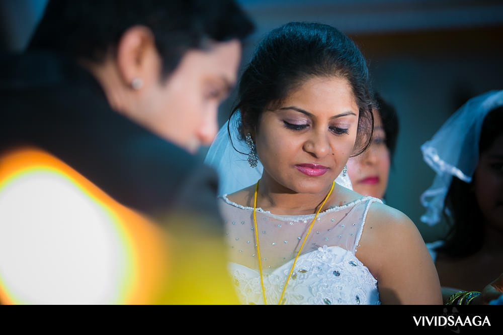 Candid photography hyderabad vp_42