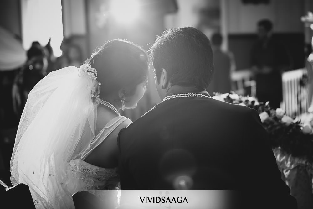 Candid photography hyderabad vp_48