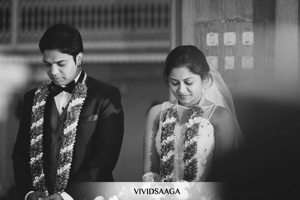 Candid photography hyderabad vp_50