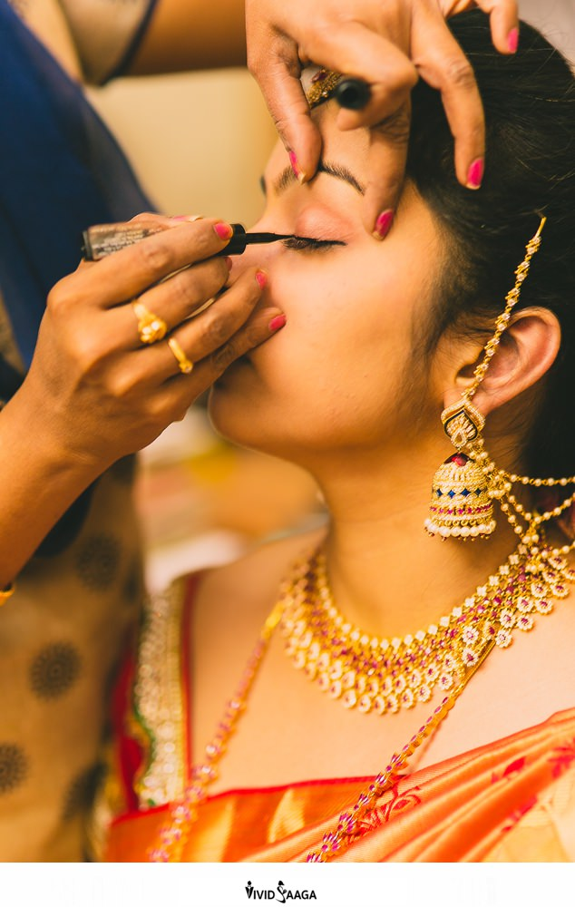 Candid wedding photography warangal_01