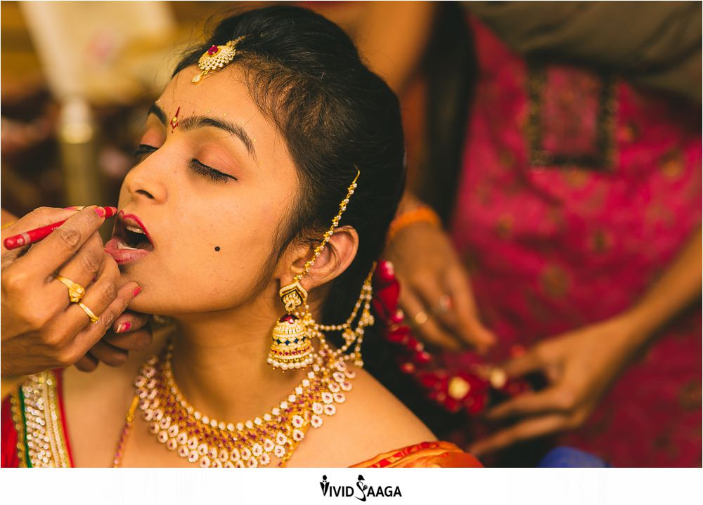 Candid wedding photography warangal_02