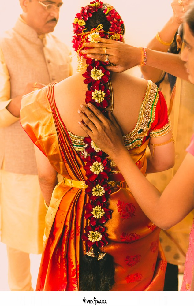 Candid wedding photography warangal_04
