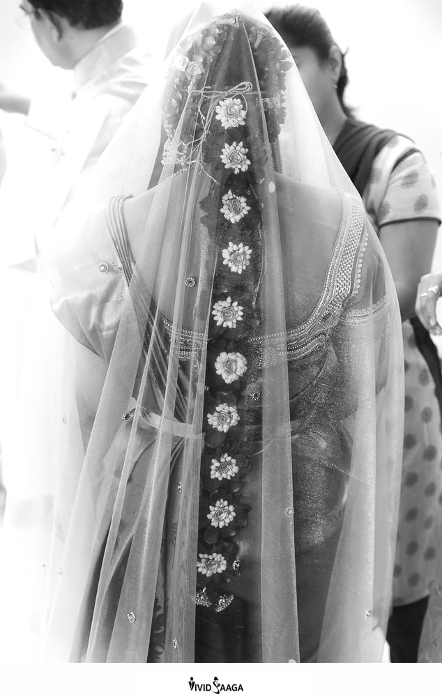 Candid wedding photography warangal_05