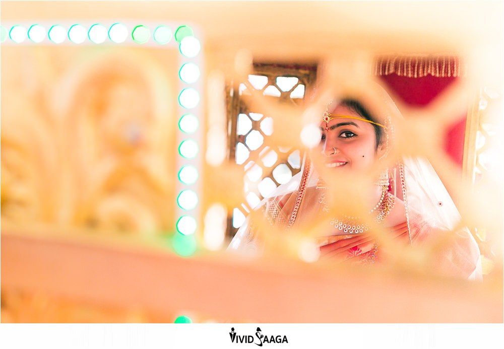 Candid wedding photography warangal_10