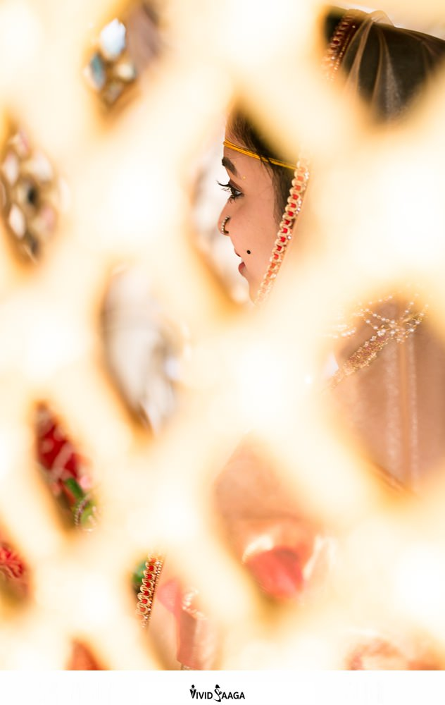 Candid wedding photography warangal_11