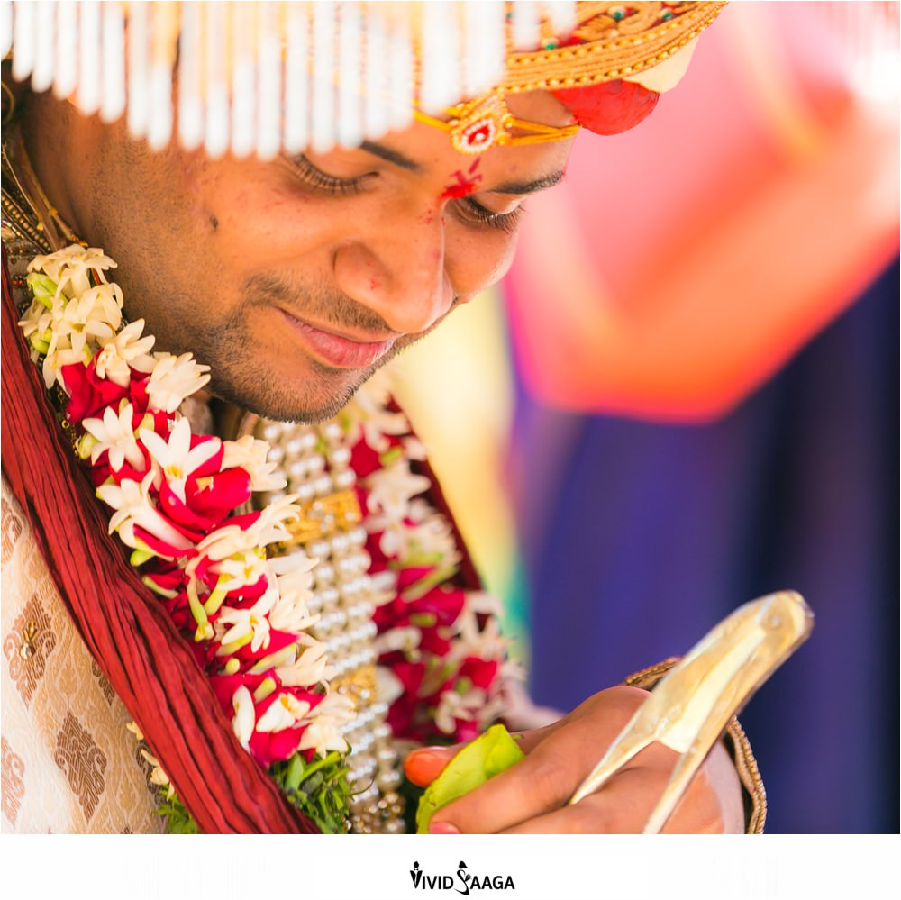 Candid wedding photography warangal_13
