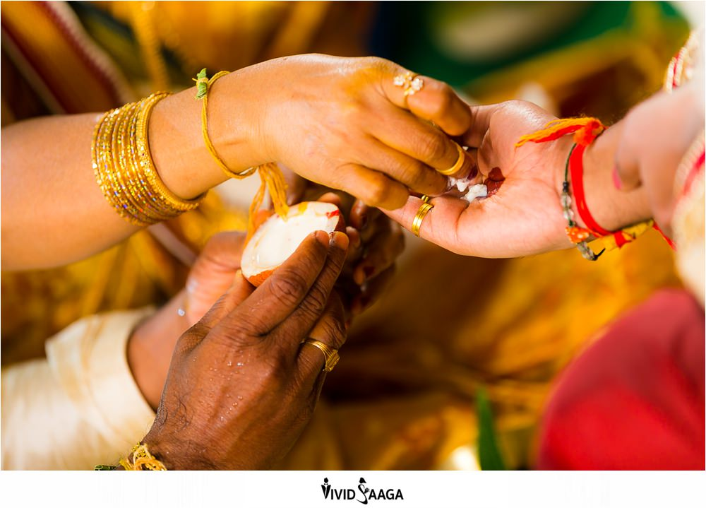 Candid wedding photography warangal_14