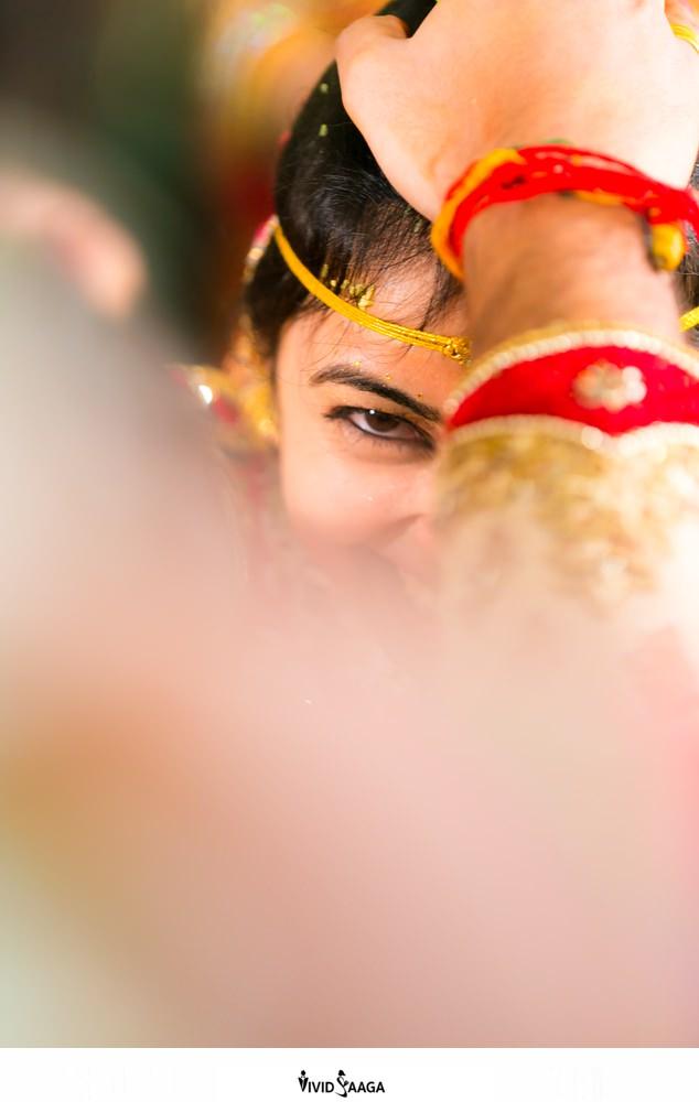Candid wedding photography warangal_15
