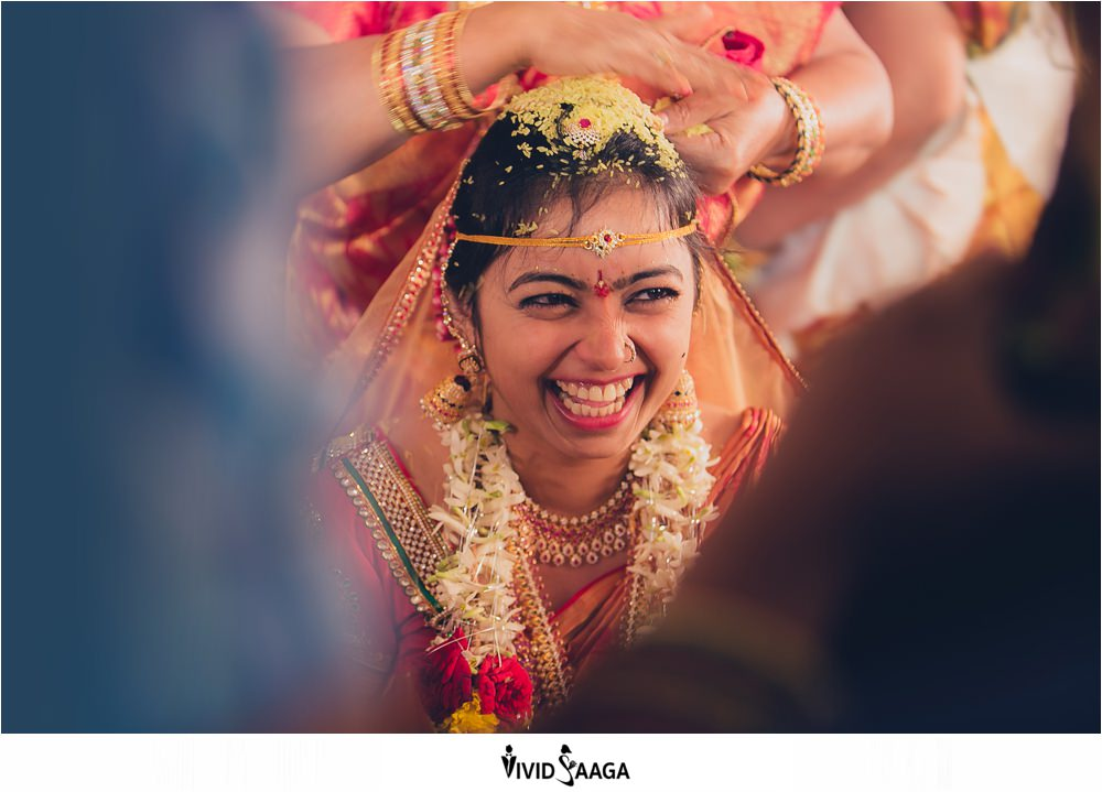 Candid wedding photography warangal_16