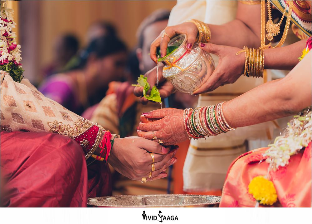Candid wedding photography warangal_18