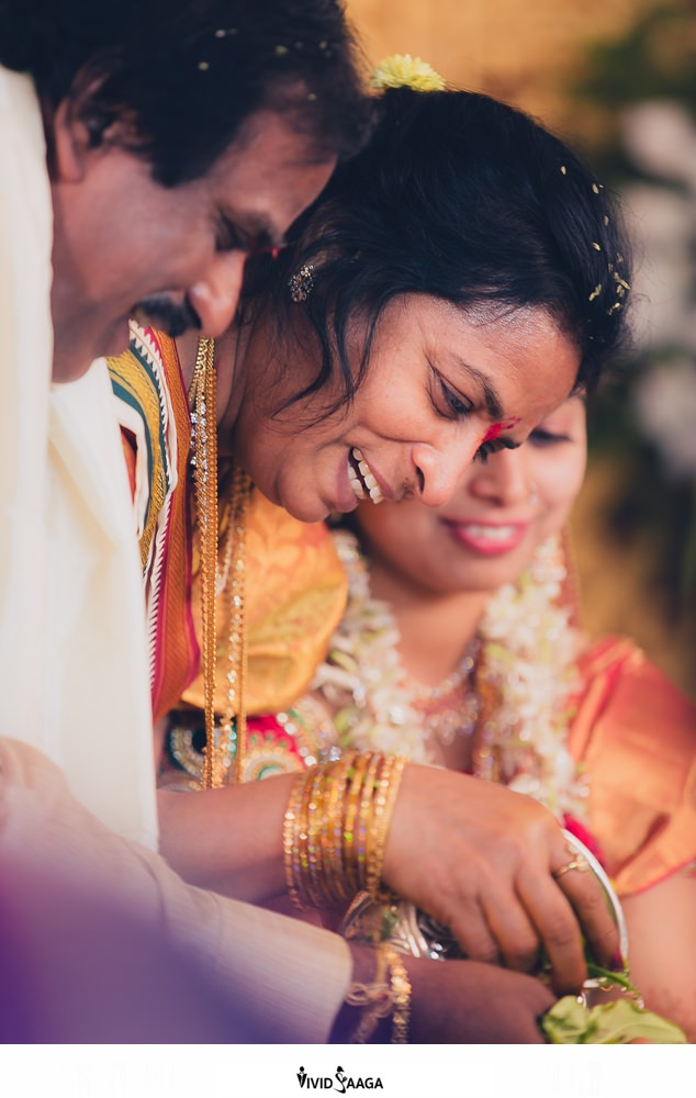 Candid wedding photography warangal_19