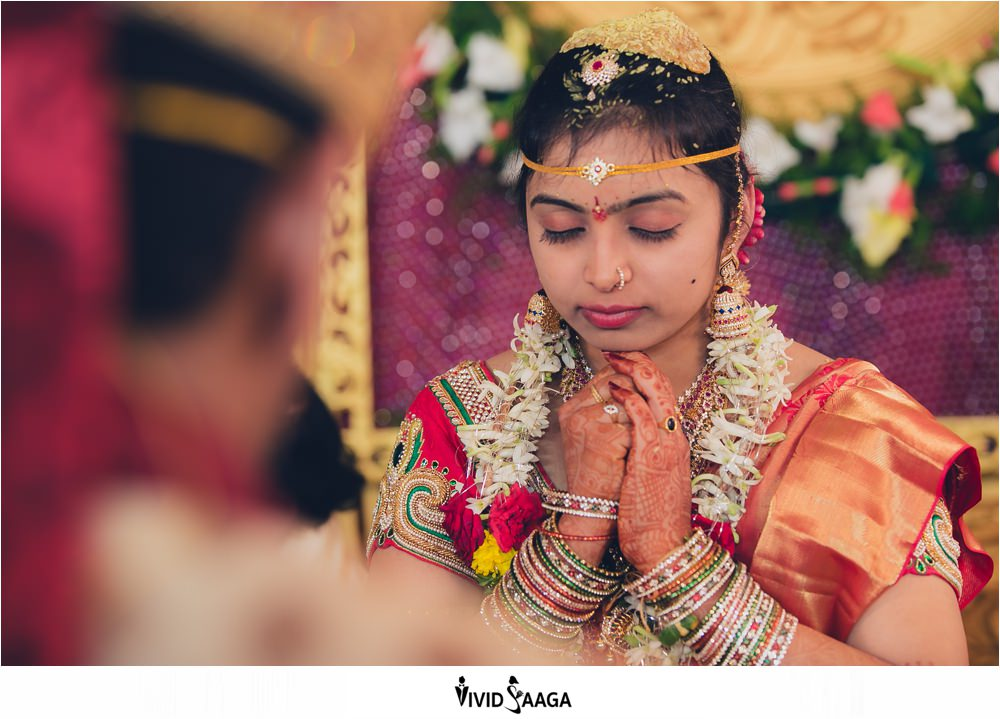 Candid wedding photography warangal_20